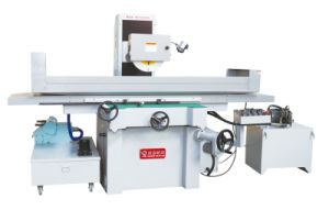 Plane Grinding Machine for 500*1000 pictures & photos