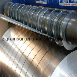 Aluminium Alloy Coil Used for Building Materies pictures & photos