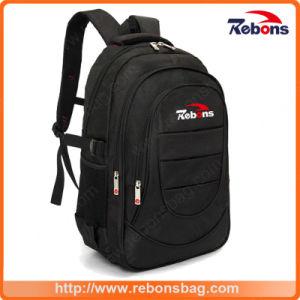 Good Quality Fashionable Linux Laptop Bags Laptop Case pictures & photos