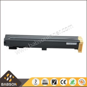 High Capacity Compatible Toner Powder for Xerox 118 pictures & photos