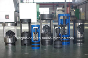 Singho Xylan Coating Drill Pipe Float Valves