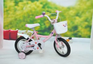 Nice Design Kids Bike Sr-A134 pictures & photos