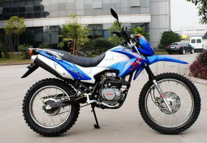 150CC Dirtbike (KS150GY-1A) pictures & photos