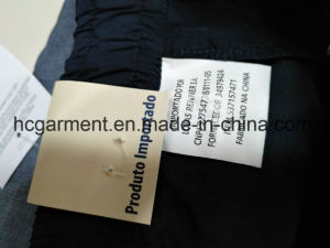 Cheaper Boardshrots, Stock Garments, Cheaper Clothing pictures & photos