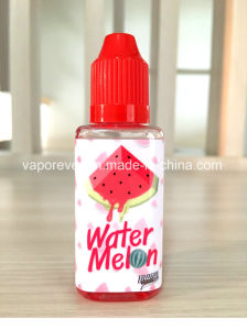 Various Flavor Refill E-Liquid for E-Cigarette EGO with Nicotine 0/6/12/18/24/36mg pictures & photos