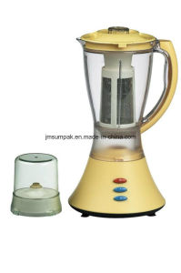 Electrical Blender for Home Used with Ce Certification pictures & photos