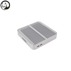 Mini PC Fk5 with CPU Intel Core I5 5th Generation, Support WiFi, Bluetooth, 3G pictures & photos