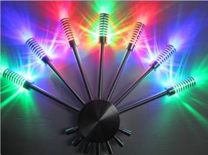 Colorful LED Wall Lamp Decoration LED Light (GB-1691-7) pictures & photos
