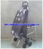 Shopping Trolley, Shopping Bag 84