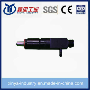 Diesel Engine Parts Fuel Injector Assembly pictures & photos