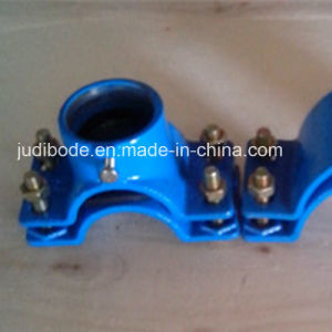 Pipe Saddle pictures & photos