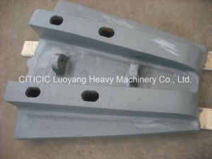 Wearing Parts Made with Various Material for AG/Sag Mill, Ball Mill/. pictures & photos