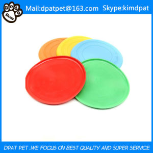 Silicone Dog Toy Pet Accessories pictures & photos