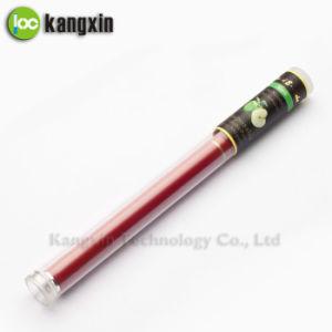 Disposable Electronic Cigarette, 500 Puffs Disposable Electronic Cigarette with Best Quality (BS500)