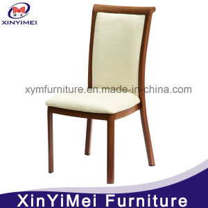 Metal Chair Hotel Metal Chair (XYM-G13) pictures & photos