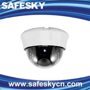IP Camera (SC-IP662/IP623)