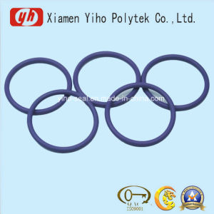 HNBR/EPDM/NBR/Small O Ring From China Manufacturer pictures & photos
