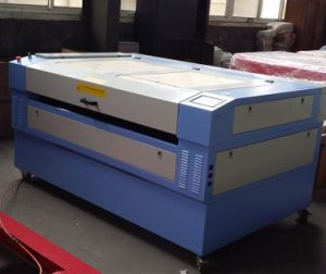 CO2 Laser Engraving and Cutting Machine (XE6040/1060/1280/1290/1390) pictures & photos