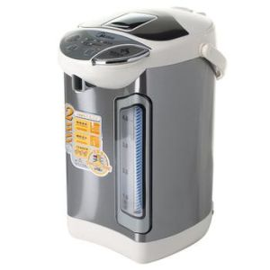 Quality Instant Electric Kettle pictures & photos