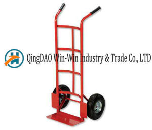 Multi Purpose Hand Trolley Ht1830 pictures & photos