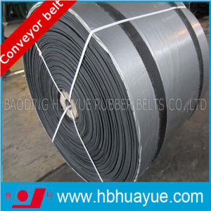 Flame-Resistant Conveyor Belt for Conveying Coal pictures & photos