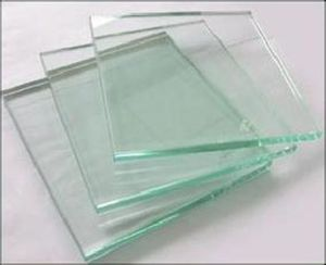 3, 4, 5, 6, 8, 10, 12, 15mm High Qualily Clear Float Glass pictures & photos