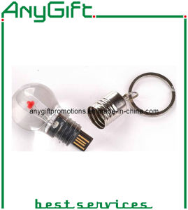 AG Fashion Bulb USB Drive 18 pictures & photos