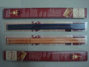 Indian Hopi Ear Candle One Pair, Blister Pack pictures & photos