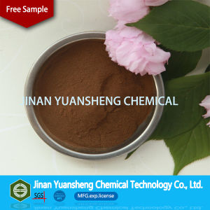 Fertilizer Dispersing Agent Chemicals Sodium Lignosulfonate pictures & photos