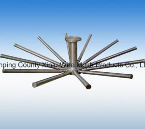 Stainless Steel Screen Laterals / Johnson Screen Laterial / Header Laterals pictures & photos