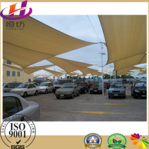 Reliable Shade Sail for Swimming Pool &Garden