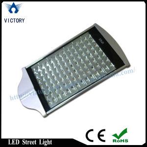 Bridgelux 126W LED Street Light pictures & photos