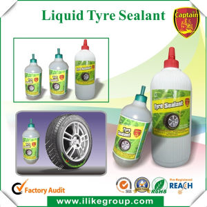 Fast Seal Tubeless Tire Sealant Repair pictures & photos