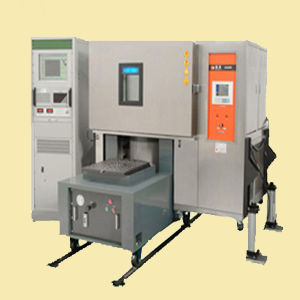 Best Price Combined Climatic Test Chamber pictures & photos