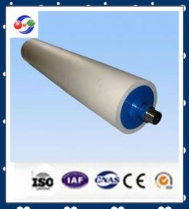 Rubber Roller/Silicone Rubber Roller/Silicone Rubber Roller pictures & photos