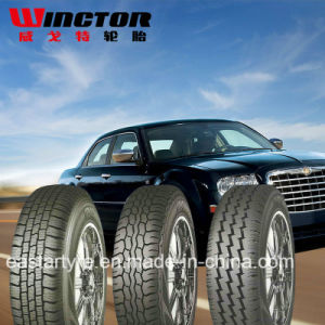 Factory Direct Supply Passenger Car Tires 175/60r13 pictures & photos