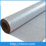 High Quality 6650 Nhn Insulation Paper with Polyimide Film pictures & photos