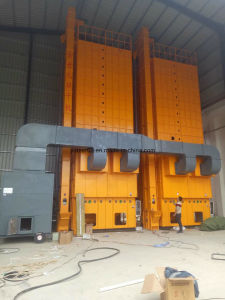 Two Groups Drying Machine From China pictures & photos