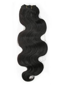 Virgin Remy Human Hair Weaving for European Market pictures & photos