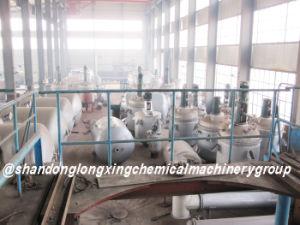 Reactor (50L-50000L) pictures & photos