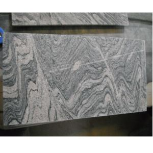 Cheap Price Granie Stone Tile for Flooring pictures & photos