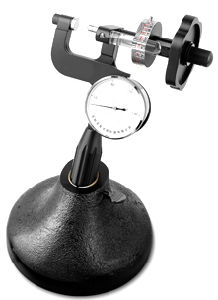 Portable Rockwell Hardness Tester (HT-15/HT-16/HT-17/HT-18) pictures & photos