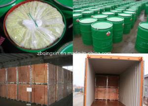 Potassium Amyl Xanthate 90% pictures & photos