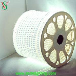 LED Strip Lamp Flexible Strip Light LED Light Bar pictures & photos