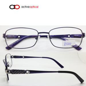eyeglass styles  frame eyeglass
