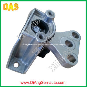 Auto Spare Parts Engine Mounting for Honda CRV (50850-Swn-P81) pictures & photos