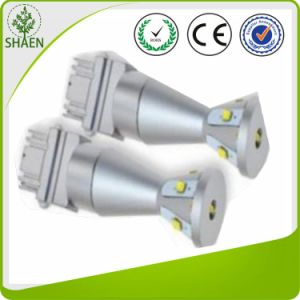 P13W Psx26W Psx24W Py24W CREE 30W Car LED Light pictures & photos