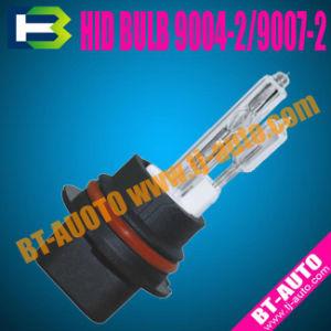 Xenon HID Bulb (9007-2 (HB5) 35W)