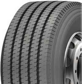 215/75r17.5 Chinese Van Tire Radial Truck Tire Tubeless Trailer Tire pictures & photos