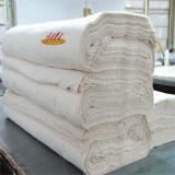 Stock Fabric/Greige Cloth